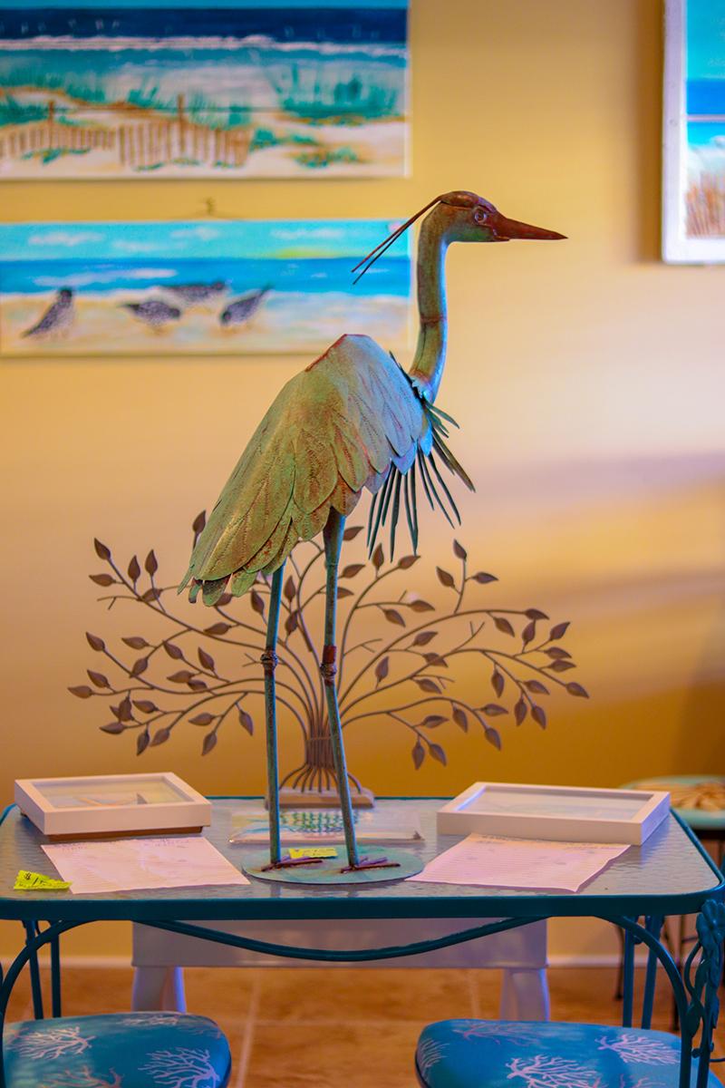 LYMI-Oddities-St-Augustine-Beach-gift-shop-local-art-artists-11
