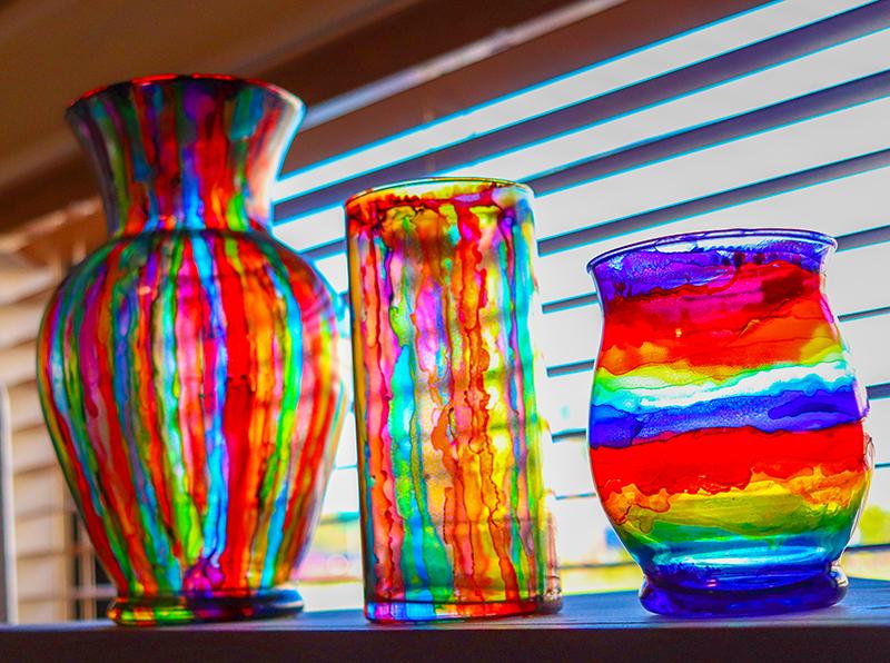 LYMI-Oddities-St-Augustine-Beach-gift-shop-local-art-artists-13