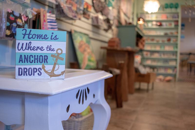 LYMI-Oddities-St-Augustine-Beach-gift-shop-local-art-artists-27