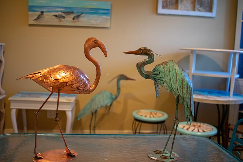 LYMI-Oddities-St-Augustine-Beach-gift-shop-local-art-artists-39