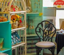 LYMI-Oddities-St-Augustine-Beach-gift-shop-local-art-artists-10