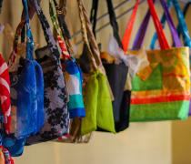 LYMI-Oddities-St-Augustine-Beach-gift-shop-local-art-artists-12