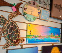LYMI-Oddities-St-Augustine-Beach-gift-shop-local-art-artists-17