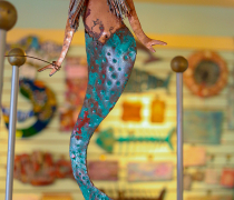 LYMI-Oddities-St-Augustine-Beach-gift-shop-local-art-artists-19