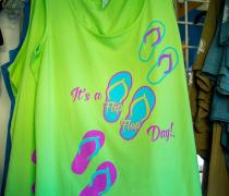 LYMI-Oddities-St-Augustine-Beach-gift-shop-local-art-artists-24