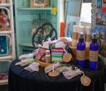 LYMI-Oddities-St-Augustine-Beach-gift-shop-local-art-artists-25