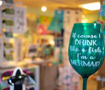 LYMI-Oddities-St-Augustine-Beach-gift-shop-local-art-artists-26