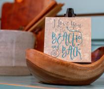 LYMI-Oddities-St-Augustine-Beach-gift-shop-local-art-artists-33