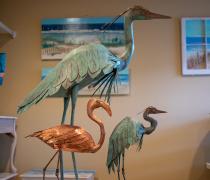 LYMI-Oddities-St-Augustine-Beach-gift-shop-local-art-artists-38