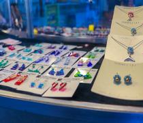 LYMI-Oddities-St-Augustine-Beach-gift-shop-local-art-artists-5