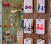 LYMI-Oddities-St-Augustine-Beach-gift-shop-local-art-artists-6