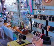 LYMI-Oddities-St-Augustine-Beach-gift-shop-local-art-artists-7